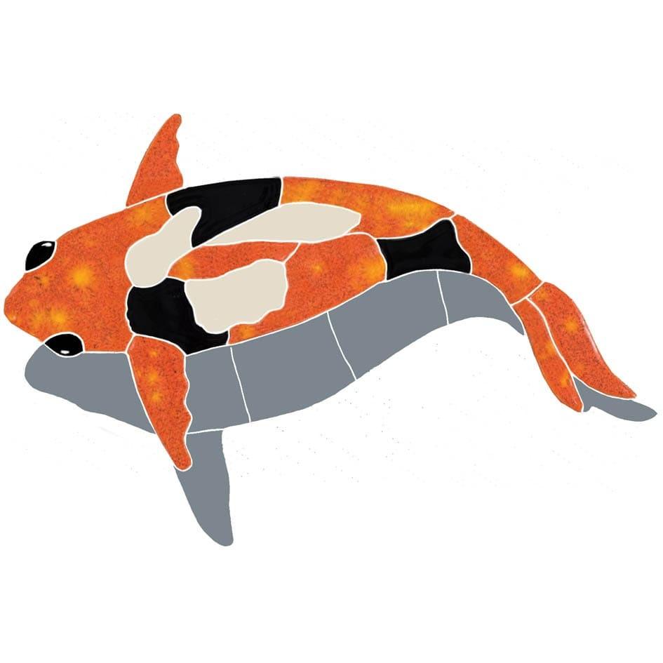 Koi-fish-shadow-left-orange-KFSSORALS