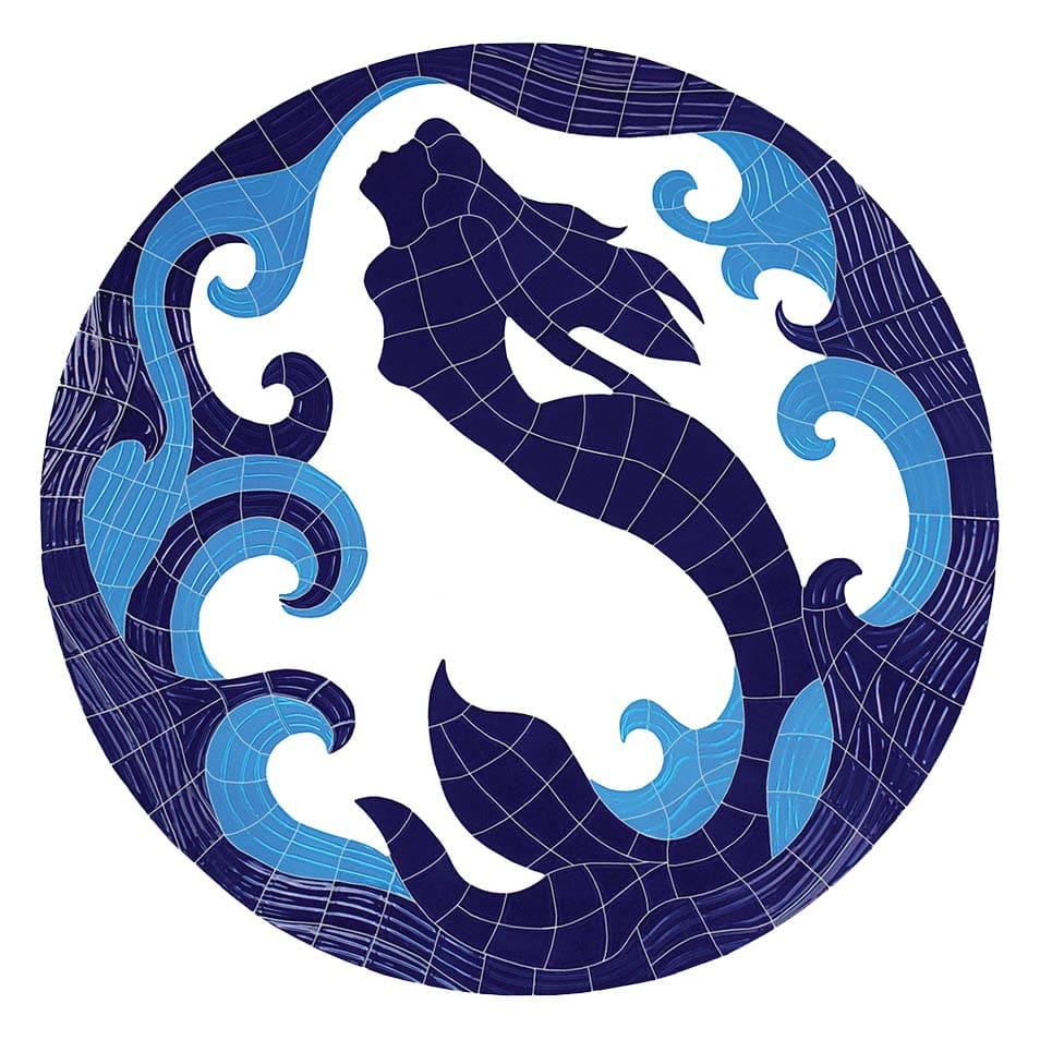 Mermaid-Medallion11122020