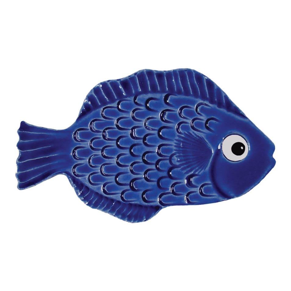 Mini-Tropical-Fish-blue-TFIBLURB