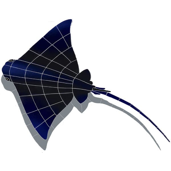 Ray-with-shadow-small