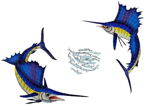 Sailfish-Group-large