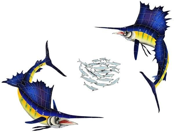 Sailfish-Group-small