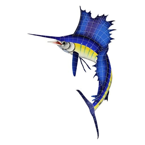 Sailfish-Left-Large