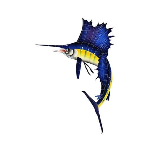 Sailfish-left-small