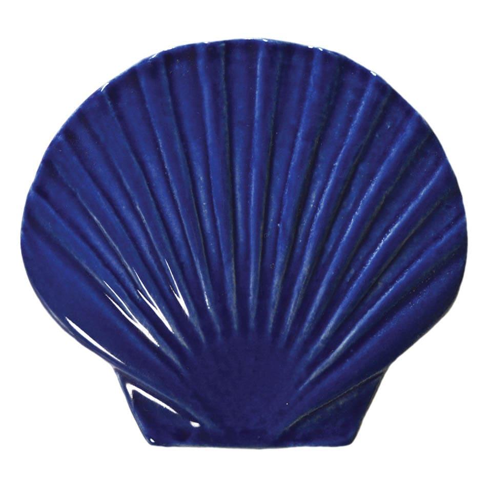 Seashell-Blue-SSHBLUB