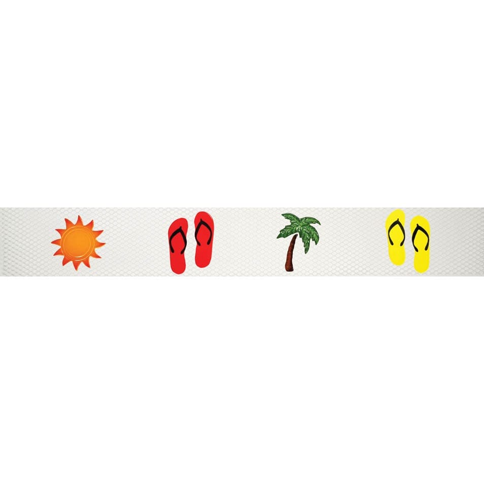 Step-Markers-Tropical-SMTROMCO