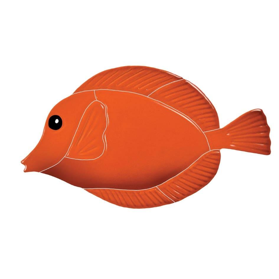 Tang-Fish-orange