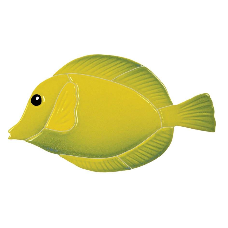 Tang-Fish-yellow
