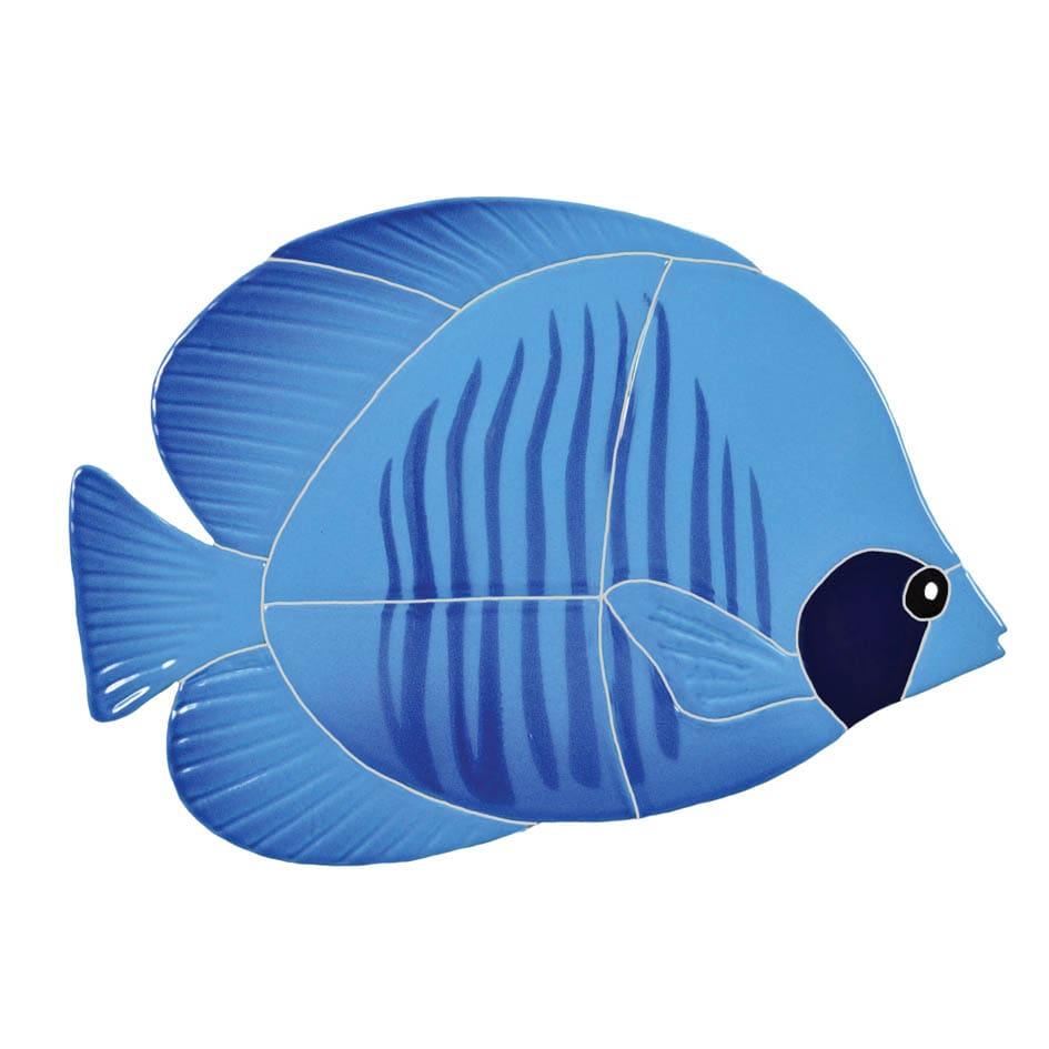 Tiger-Tang-blue
