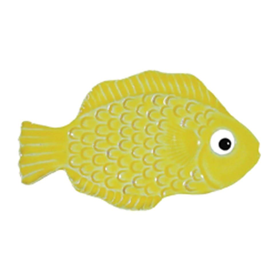 Tropical-Mini-Fish-yellow-043009