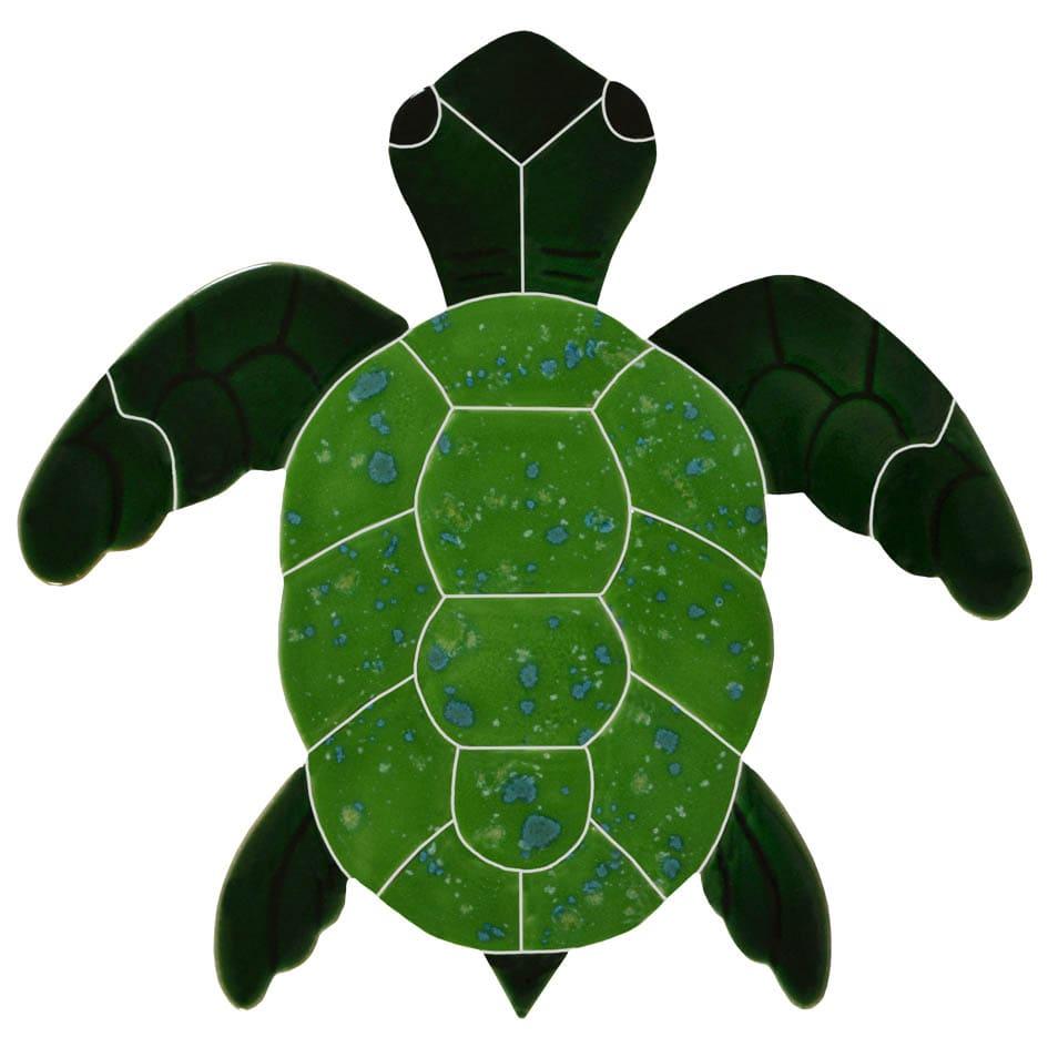 Turtle-Classic-Topview-green-small