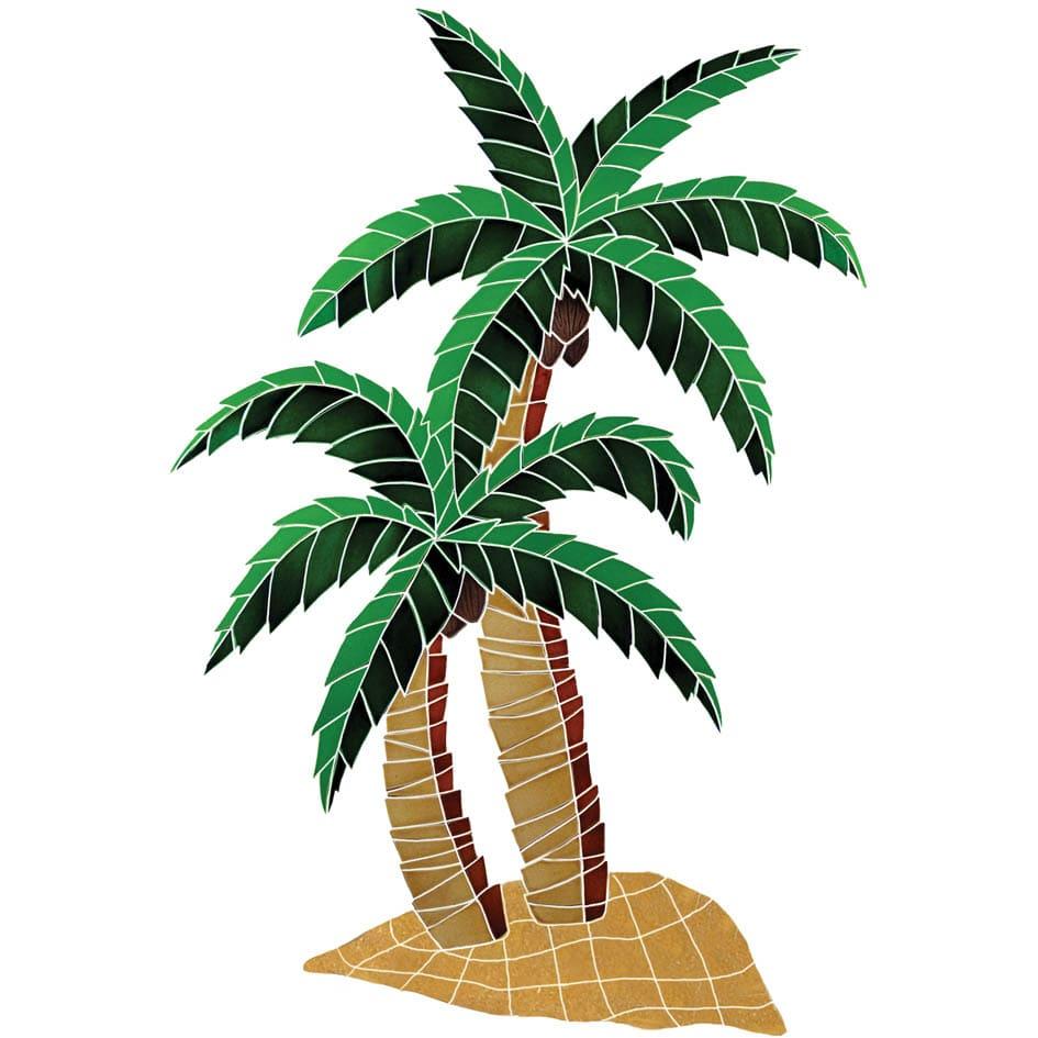 Twin-Palms-PTWMCOOL