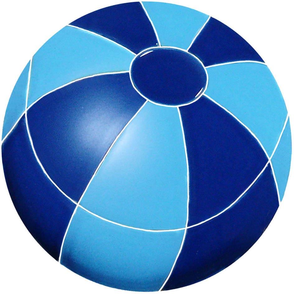 beach-ball-blue-small