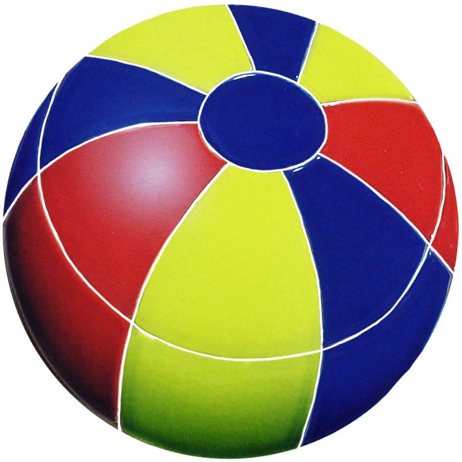 beach-ball-multi-color-small