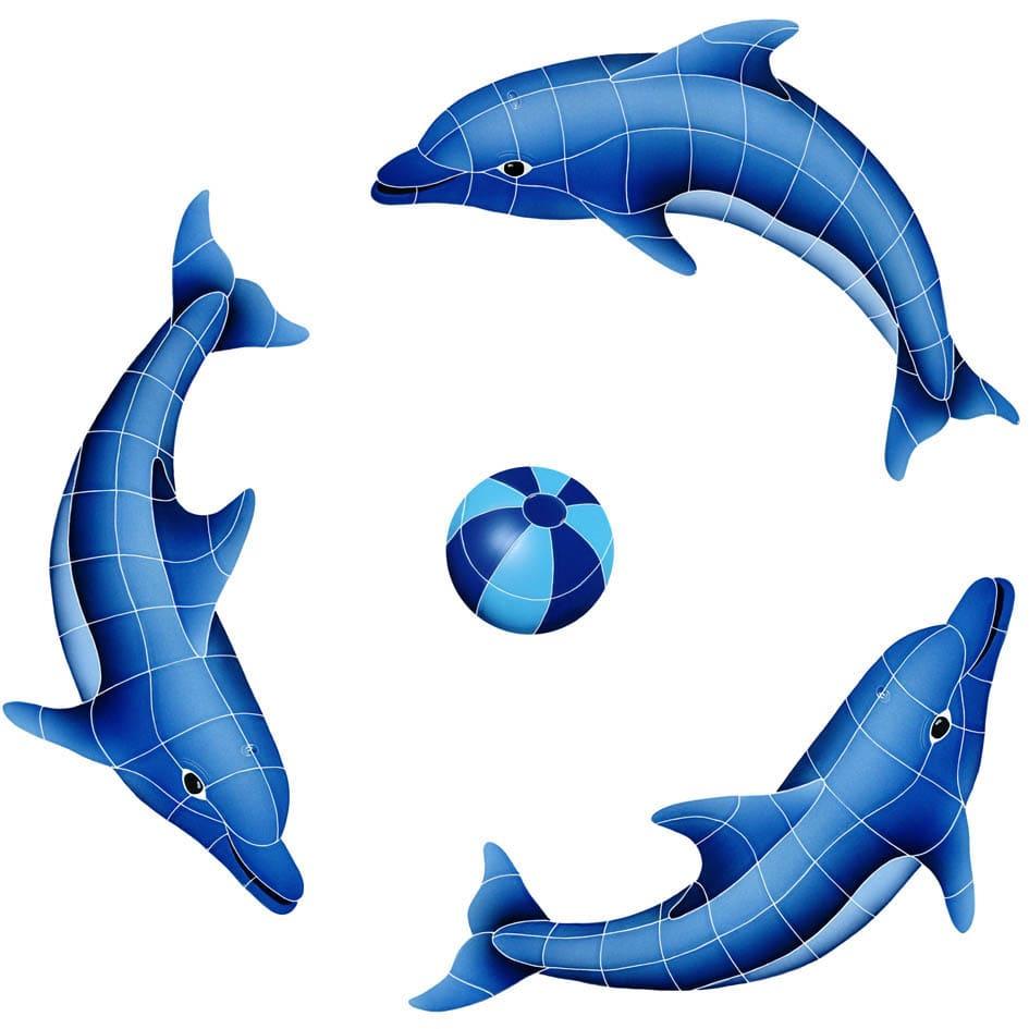 dolphin-group-blue-ball-sm-2010