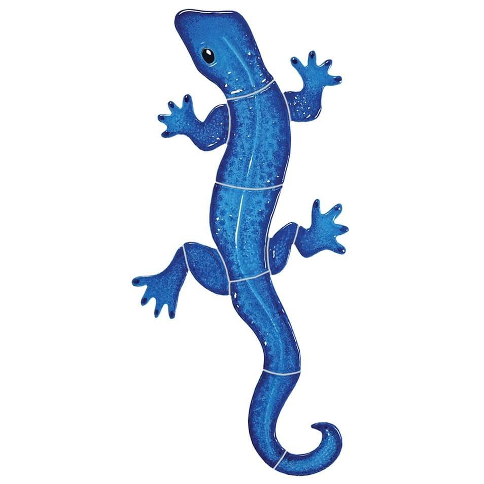 gecko-10in-blue-GECBLUES