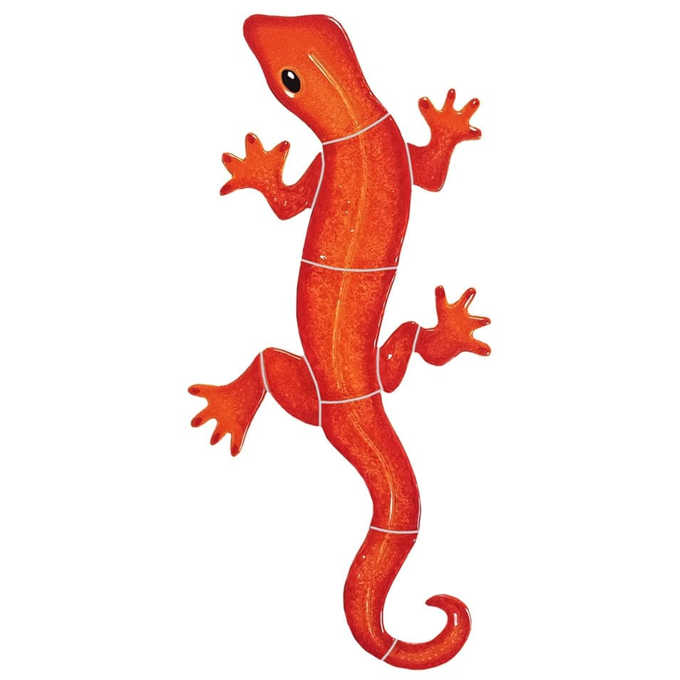 gecko-10in-red-GECSRES