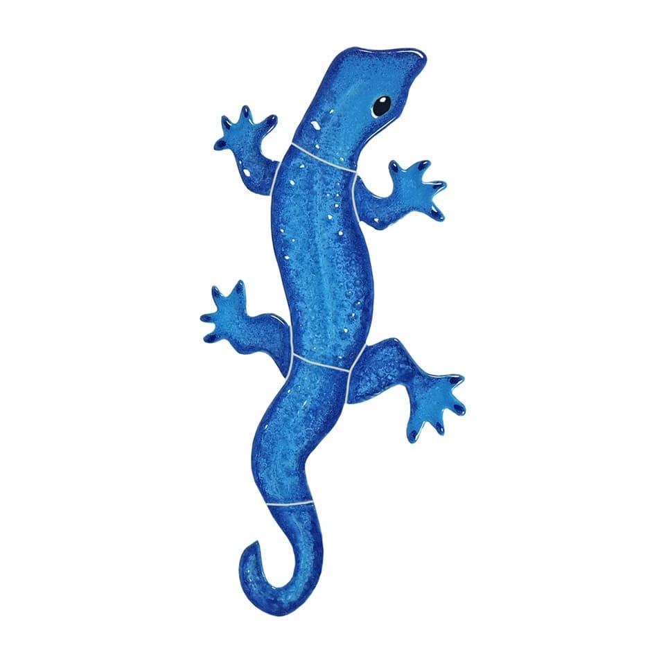 gecko-8in-blue-GECBLUEB