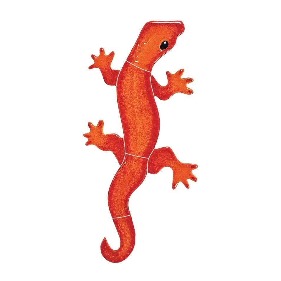 gecko-8in-red-GECSREB