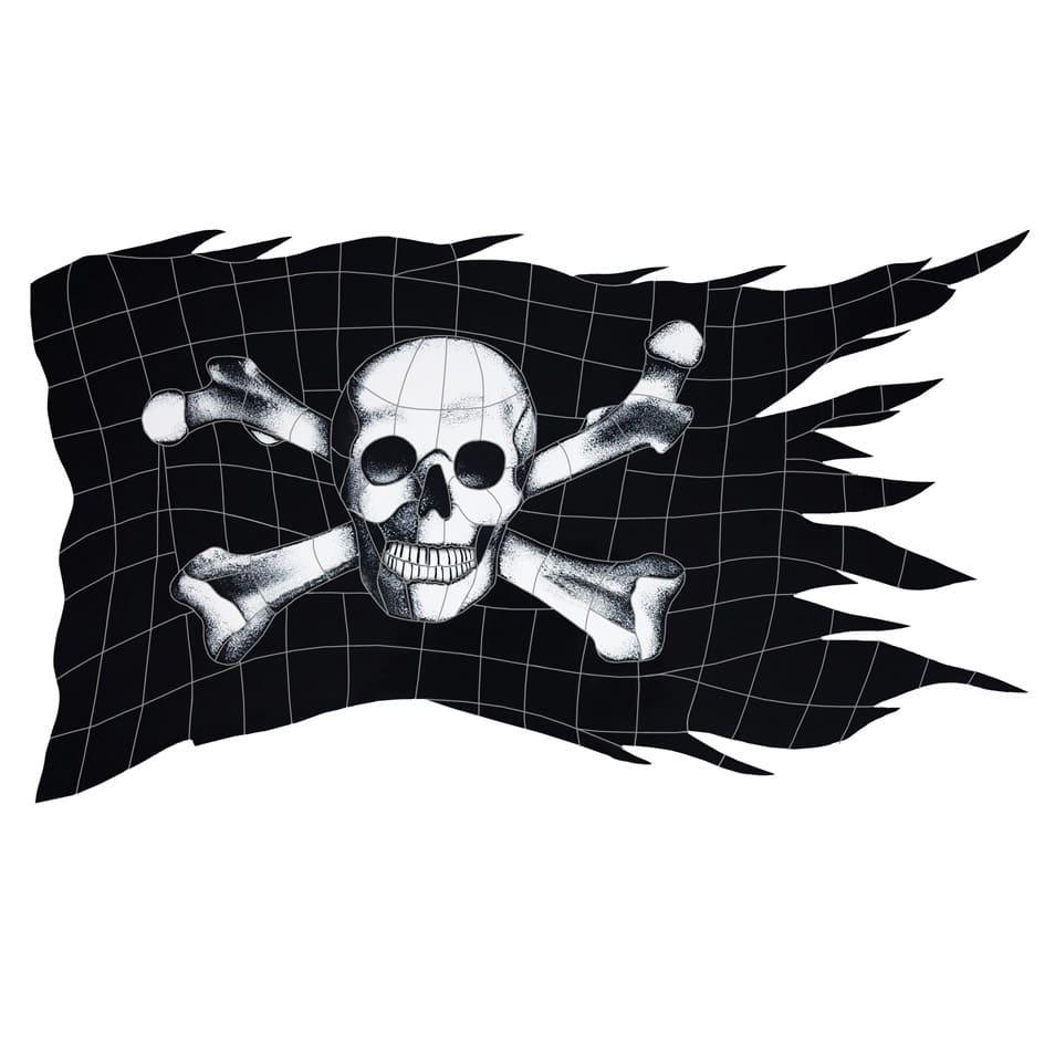 jolly-roger-flag-JRFBLAM