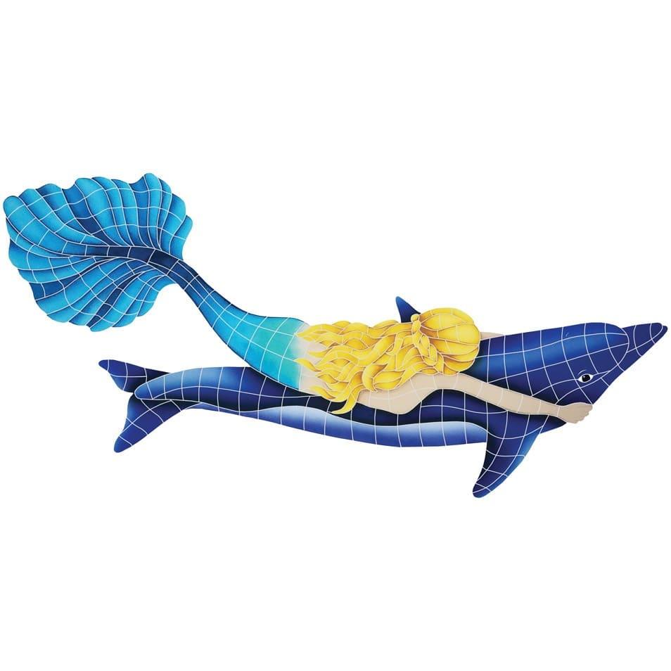 mermaid-dolphin-MDOBLUL