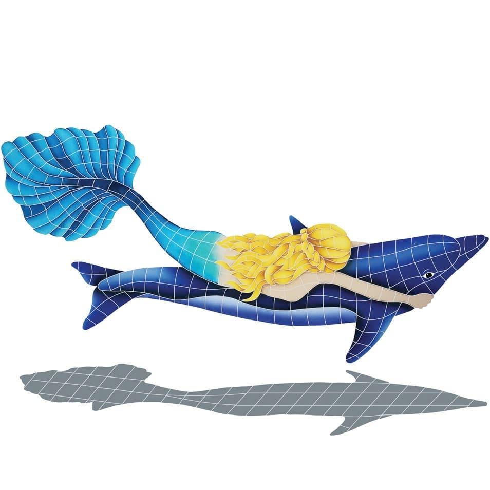 mermaid-dolphin-shadow-MDSBLUL