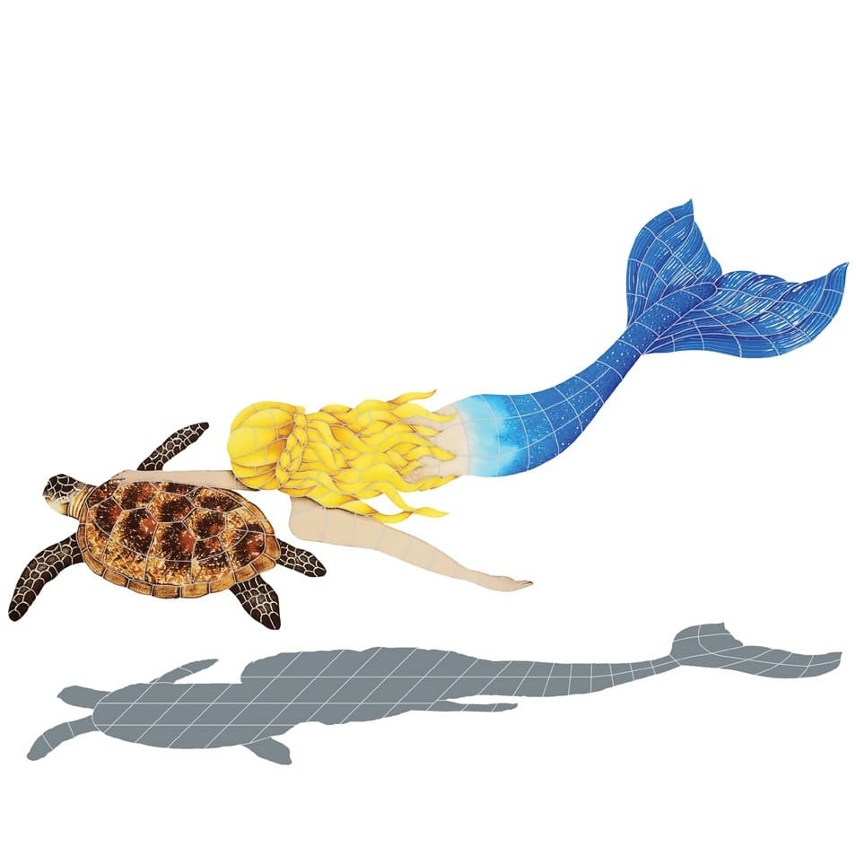 mermaid-turtle-shadow-MTSMCOL