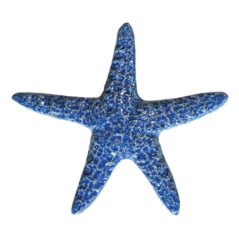 starfish-5in-light-blue-STALBLB