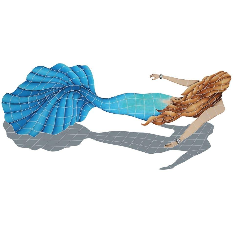 swimming-mermaid-shadow-MSSBLUL
