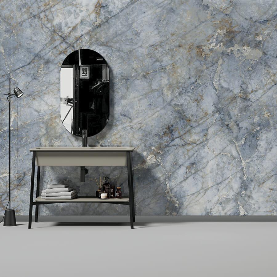wall porcelain slabs