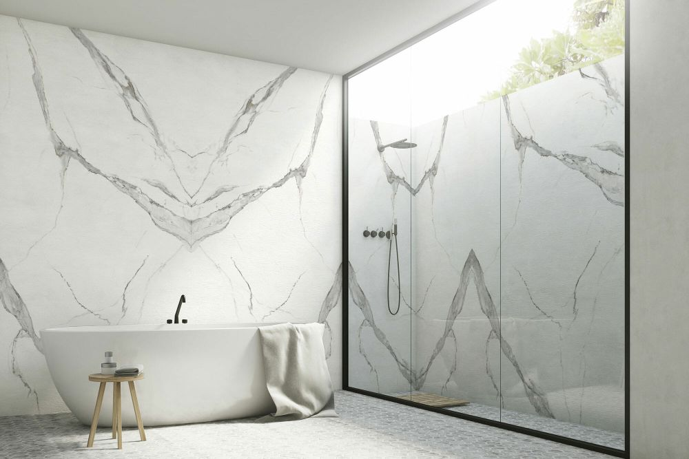 porcelain-slabs-on-wall-and-floor